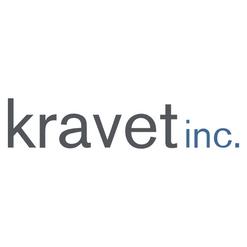 KRAVET INC.png