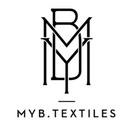 MYB.png