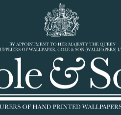 Cole & Son.png