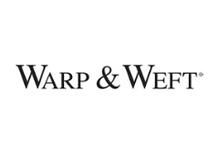 WARP & WEFT