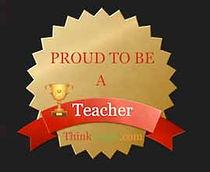 Thinkvidya verified Music Teacher