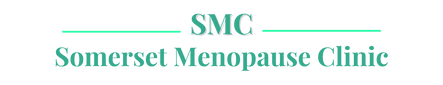 Somerset Menopause Clinic (1).png