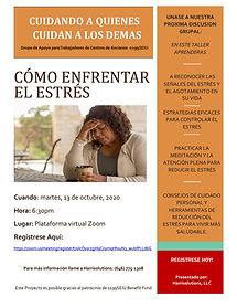 NHWStressInvite-Spanishrevised.jpg