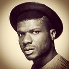 Larry Levan, Paradise Garage