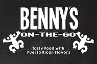 Bennys-On-The-Go-Logo.png