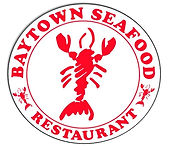 Baytown Seafod Richmond