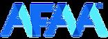 afaa_logo.png