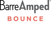BarreAmped-Bounce-Logo-Color-768x440.png