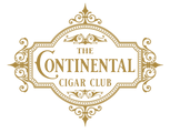 CCC_logo_gold.png
