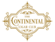 CCC_logo_gold_edited.png
