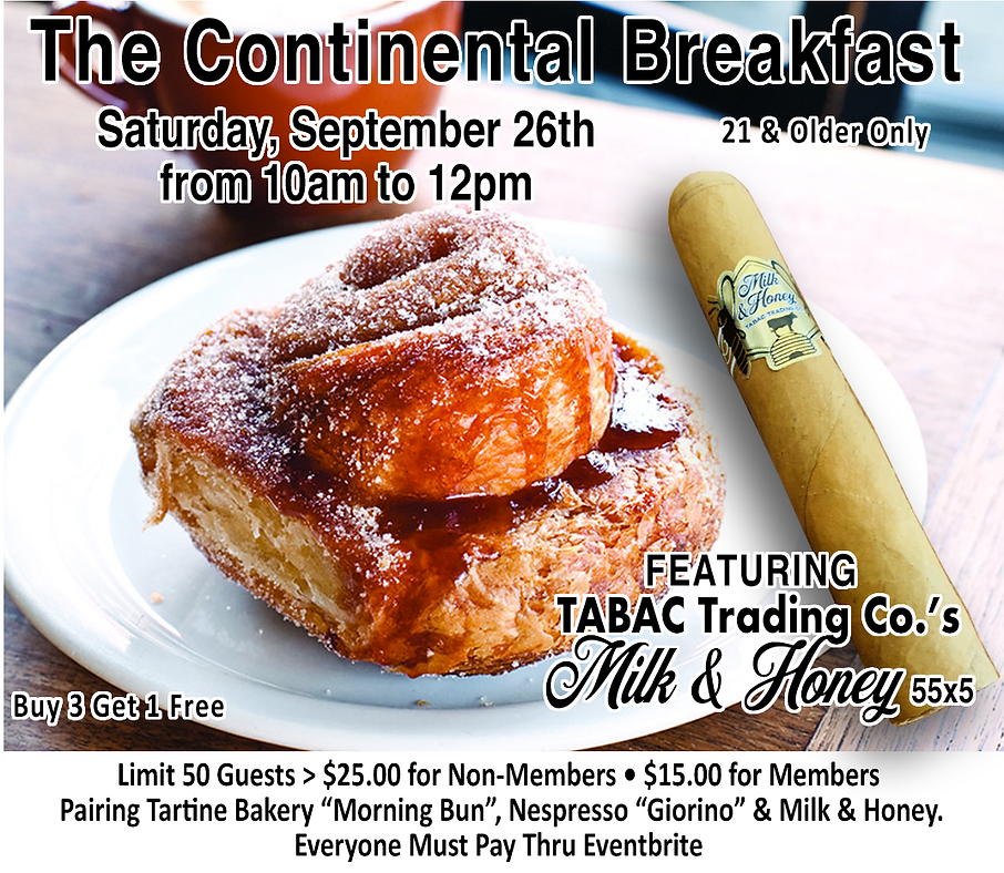 Continental_BreakyEvent_26SEP.png