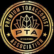 PTA CALIFORNIA.png