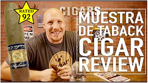 CIGARDAILY92.png