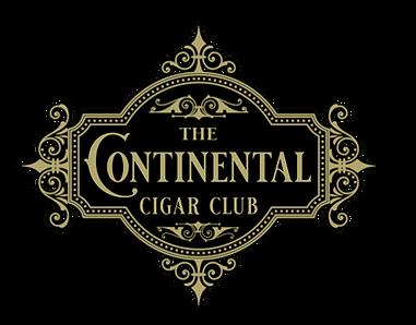 CCC_logo_web_transparant.png
