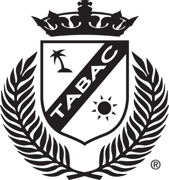 TABAC LOGO VECTOR BYN.png