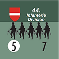 44.Inf.png