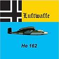 He 162.png