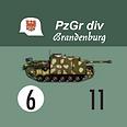 Brandenburg(mot).png