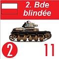 2.Blindée.png