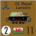 12.Lancers.png