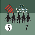 30.Inf.png