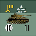 4.Pz-Div.png