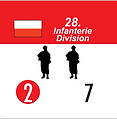 28.Inf.png