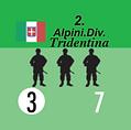 Alpini2.png