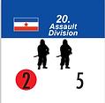 20.Assault.png