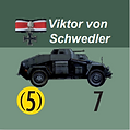 Schwedler.png