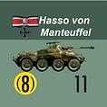 Manteuffel.png