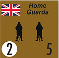 Home Guards.png