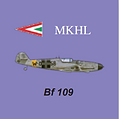 Bf-109.png
