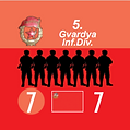 5.Gds.png
