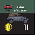 Hausser.png