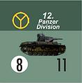 12.Pz-Div.png