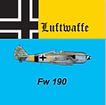 Fw 190.png