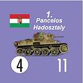 Pz1.png