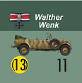 Wenck.png