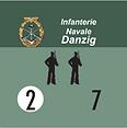 danzig.png