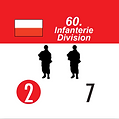60.Inf.png