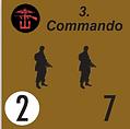 3.Commando.png