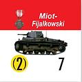 Fijalkowski.png