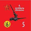 Artillerie 6.png