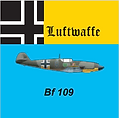 Bf 109.png