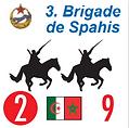 3.Bde de Spahis.png