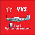 Normandie_Niémen_.png