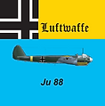Ju 88.png