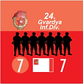 24.Gds.png