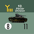 10.Pz-Div.png
